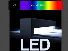 Is LED the Future of UV Technology?