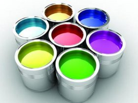 Is UV Ink Expensive?