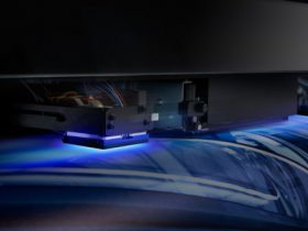 Why Use UV Curing?