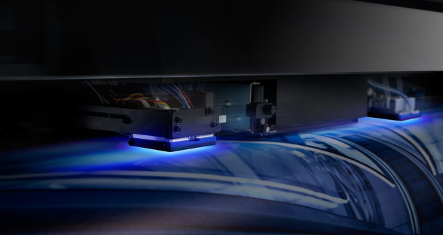 Why Use UV Curing